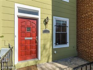 Featured picture for the property DC10162831
