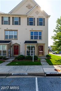 Photo of 600 OPEN MEADOW RD, FREDERICK, MD 21703 (MLS # FR9998831)