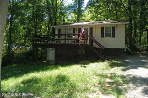 Featured picture for the property JF9896831