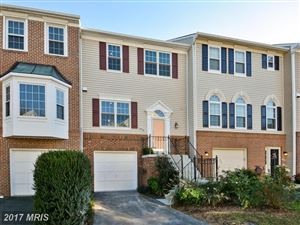 Photo of 20178 HARDWOOD TER, ASHBURN, VA 20147 (MLS # LO10084831)