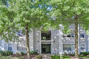 Photo of 2814 CLEAR SHOT DR #1-34, SILVER SPRING, MD 20906 (MLS # MC9984831)