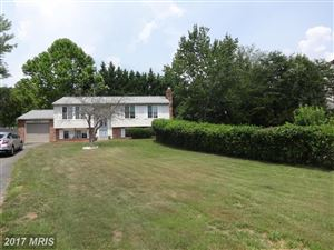 Photo of 302 BEVERLY CT, FORT WASHINGTON, MD 20744 (MLS # PG10011831)
