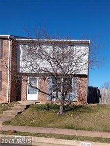 Featured picture for the property PW10180831