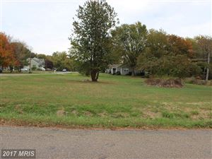 Photo of LOTS 9 AND 11, BAY DR, STEVENSVILLE, MD 21666 (MLS # QA10098831)