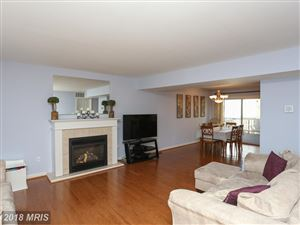 Featured picture for the property AA10215832