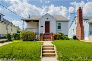 Featured picture for the property BC9667832