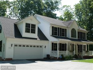 Photo of 4195 WINE RD, WESTMINSTER, MD 21158 (MLS # CR10101832)