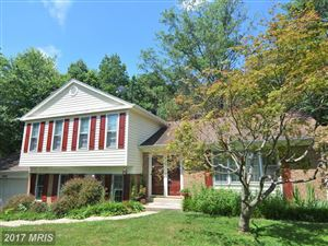 Photo of 8000 COLORADO SPRINGS DR, SPRINGFIELD, VA 22153 (MLS # FX10019832)