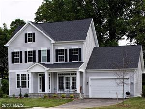 Featured picture for the property LO10105832