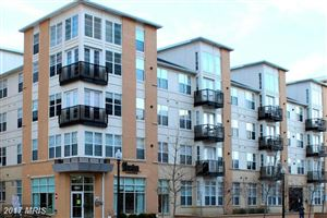 Photo of 1201 EAST WEST HWY #325, SILVER SPRING, MD 20910 (MLS # MC9982832)