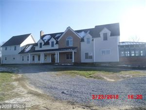 Featured picture for the property TA10209832