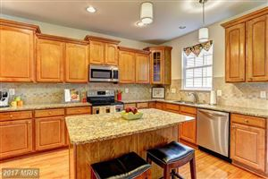 Featured picture for the property AA9831833