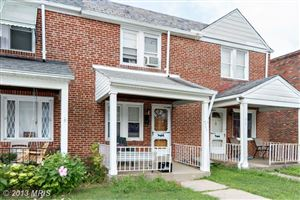 Featured picture for the property BA8141833
