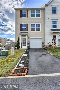 Featured picture for the property BE9931833