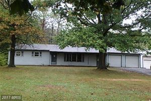 Featured picture for the property FL10103833