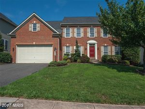 Photo of 5614 JAMES GUNNELL LN, ALEXANDRIA, VA 22310 (MLS # FX10026833)