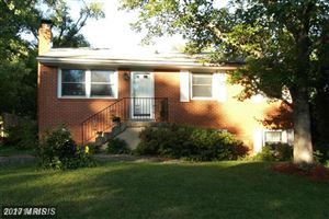Featured picture for the property PW9737833