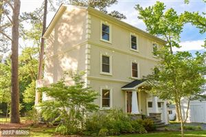 Photo of 17493 RIVER DR, PINEY POINT, MD 20674 (MLS # SM9986833)