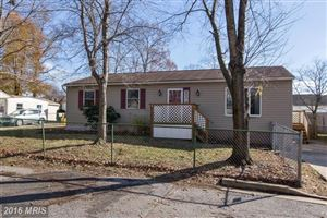 Featured picture for the property AA9821834
