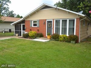 Photo of 1006 FAIRWAY AVE, GLEN BURNIE, MD 21061 (MLS # AA9994834)