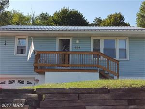 Featured picture for the property AL10062834