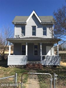 Featured picture for the property BA10183834
