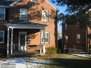 Featured picture for the property BC10136834