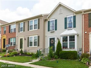 Photo of 13 TURNBROOK CT, BALTIMORE, MD 21234 (MLS # BC9967834)