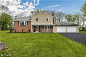 Featured picture for the property MC9918834
