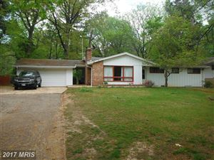 Photo of 13406 PISCATAWAY DR, FORT WASHINGTON, MD 20744 (MLS # PG10013834)