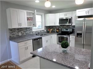 Featured picture for the property PG9986834