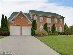 Featured picture for the property WI10208834