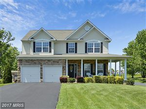 Featured picture for the property BC9944835