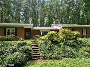 Photo of 2045 FRIDINGER MILL RD, WESTMINSTER, MD 21157 (MLS # CR10017835)