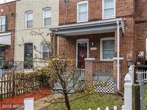 Featured picture for the property DC10182835