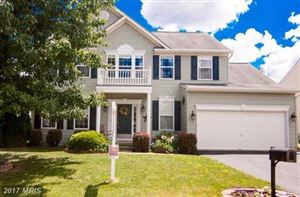 Photo of 432 DELAWARE RD, FREDERICK, MD 21701 (MLS # FR9993835)