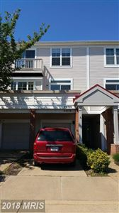 Featured picture for the property LO10015835