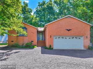 Featured picture for the property OR9991835