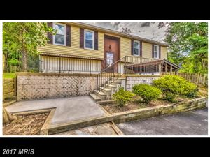 Photo of 6407 GOOD LUCK RD, RIVERDALE, MD 20737 (MLS # PG10011835)