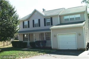 Featured picture for the property BC8706836
