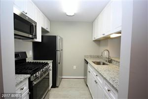 Featured picture for the property LO9864836