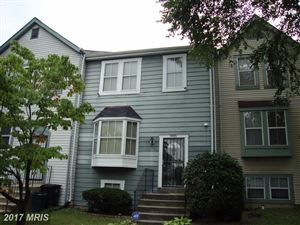 Photo of 3445 CHERRY HILL CT, BELTSVILLE, MD 20705 (MLS # PG10024836)