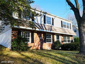 Featured picture for the property PW10139836
