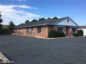 Photo of 611 DUTCHMANS LN #B, EASTON, MD 21601 (MLS # TA10090836)