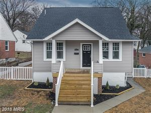 Featured picture for the property BC10163837