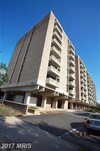 Photo of 300 M ST SW #N501, WASHINGTON, DC 20024 (MLS # DC10005837)