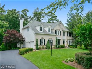 Photo of 12142 WINDSOR HALL WAY, HERNDON, VA 20170 (MLS # FX10056837)