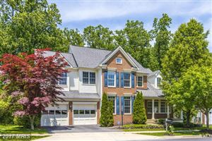 Featured picture for the property MC9860837