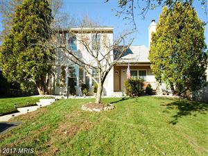 Featured picture for the property PW10099837