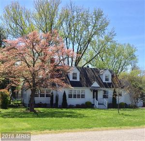 Featured picture for the property ST10217837